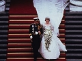 shannons-1980s-princess-diana1