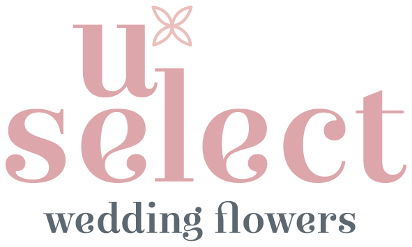 USelectWeddingFlowers_Logo