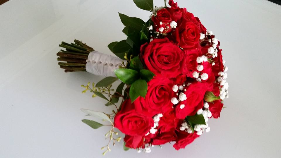 Best Wedding Flowers Perth : Wedding flowers perth all areas covered by sweet floral