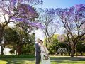 Simone-Harris-Photography-Wedding-Photography-Perth0007