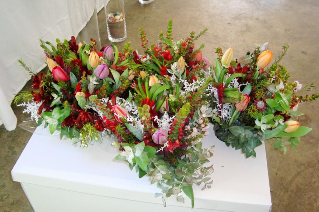 October wedding bouquets australia australian native flowers october wedding bouquets australia mightylinksfo