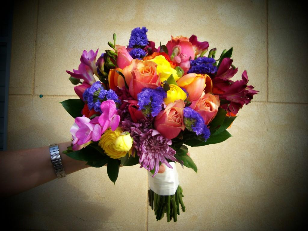 Wedding Flowers Available In October In Australia : Australian native flowers archives sweet floral