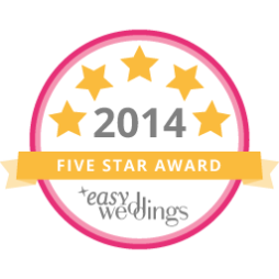 ew-badge-award-fivestar-2014_en