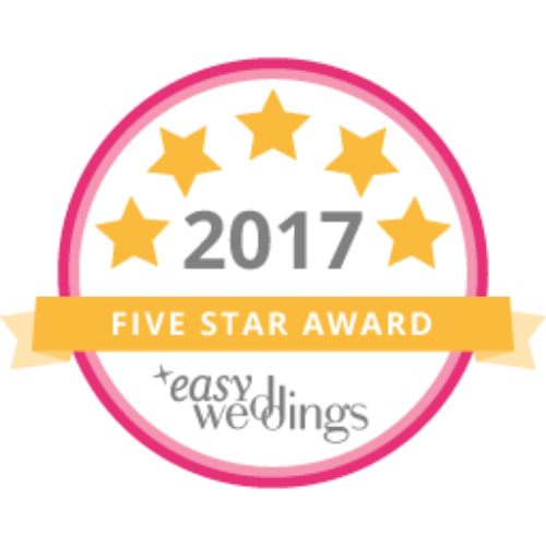 ew-badge-award-fivestar-2017_en