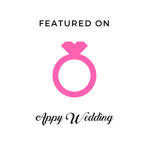 appy wedding